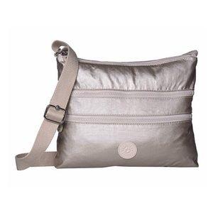 NWT Kipling ALVAR Crossbody Bag